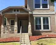 17912 Great Basin Ave, Pflugerville image