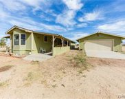 5445 Earl Drive, Golden Valley image