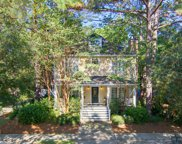 116 Beresford Creek Street, Charleston image