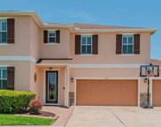 230 Star Shell Drive, Apollo Beach image