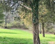 2 Lot Indian Trail, Pacific image