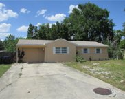 3533 Aloma Avenue, Winter Park image