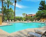 4925 E Desert Cove Avenue Unit #136, Scottsdale image