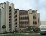 4800 S Ocean Blvd Unit 404, North Myrtle Beach image