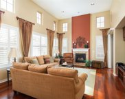 9183 Viaggio Way, Highlands Ranch image