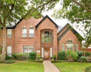 18724 Everwood, Dallas image