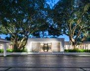 5045 Lakeview Drive, Miami Beach image