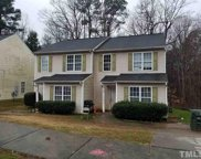 2810 Herndon Village Way Unit #101 and 102, Raleigh image