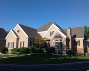 5844 S Forest Side Ln, Murray image