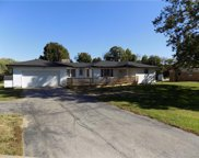 517 Indianapolis  Road, Mooresville image
