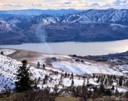 0 Union Valley Rd, Chelan image