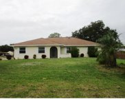 5481 S Salford Boulevard, North Port image
