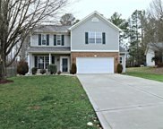 6812  Blake Brook Drive, Concord image