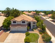 5839 W Beryl Avenue, Glendale image