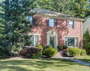 5 PLYMOUTH PL, Maplewood Twp. image