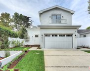 3305 GREENFIELD Avenue, Los Angeles image