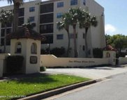 115 N Indian River Drive Unit #121B, Cocoa image