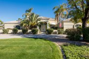 10669 N 75th Place, Scottsdale image