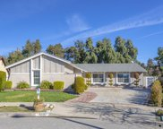 2490 North Burlingham Place, Simi Valley image