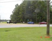 2335 19th St, Pell City image