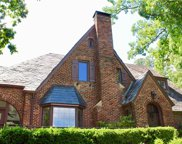 1207 N Rotary Drive, High Point image