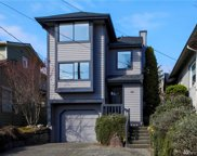 528 NE 80th St, Seattle image