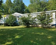 62 Wilde Hollow Drive, Weaverville image