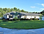 715 WATERSVILLE ROAD W, Mount Airy image
