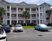 634 Waterway Village Blvd Unit 18E, Myrtle Beach image