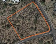 9375 E Andora Hills Drive Unit #134, Scottsdale image