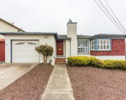 1867 Sweetwood Drive, Daly City image