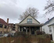 4106 North Troy Street, Chicago image