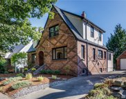 637 NW 80th St, Seattle image