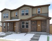 7573 South Yakima Court, Aurora image
