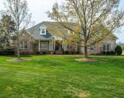 2577 Tom Anderson Rd, Franklin image