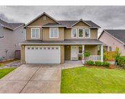 321 NW 150TH  WAY, Vancouver image