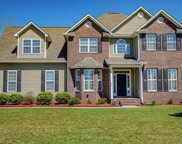 224 S River Drive, Jacksonville image