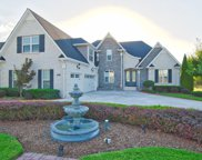 2817 Wright Haven Ct, Murfreesboro image