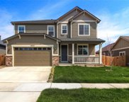 16323 East 100th Way, Commerce City image