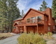 3081 Polaris Road, Tahoe City image