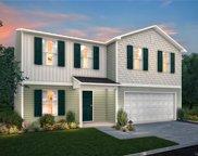 922 Mathis  Avenue Unit #8, Salisbury image