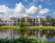 3112 Myrtlewood Circle E, Palm Beach Gardens image