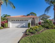 4801 Summertree Road, Venice image