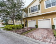 1550 SE Hampshiire Way Unit #101, Stuart image