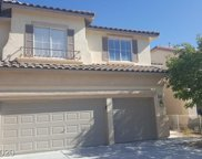 8494 REGAL HILLS Court, Las Vegas image