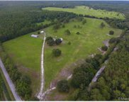 140 Buckman Lock Rd, Other City - In The State Of Florida image