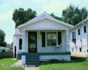 1506 Sale Ave, Louisville image