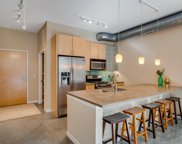 2845 Colfax Avenue S Unit #W104, Minneapolis image