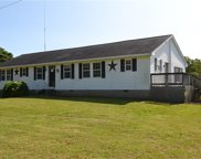 31503 Boston Road, Accomack image