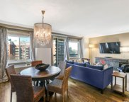 100 Hilton  Avenue Unit #605, Garden City image